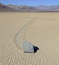 Death valley black single men