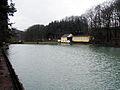 Radevormwald-uelfebad1.jpg