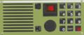 Radio marine VHF.PNG