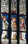 Radolfzell Münster - Fenster 3a Apostel.jpg
