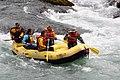 Rafting 5136.JPG