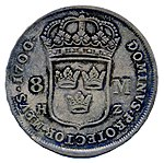 Raha; 8 markkaa - ANT5b-31 (musketti.M012-ANT5b-31 2).jpg