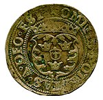 Raha; markka - ANT2-251 (musketti.M012-ANT2-251 2).jpg