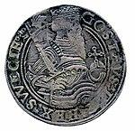 Raha; markka - ANT2-320 (musketti.M012-ANT2-320 1).jpg
