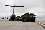 Raider Brigade Strykers meet the Globemaster III 150520-A-FE868-721.jpg