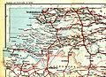 Railmap Zeeland.jpg