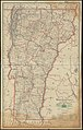 Railroad Commissioners' map of the State of Vermont (13383964193).jpg