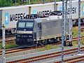Railroad Logistics of Pirna 123284478.jpg