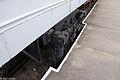 RailwaymuseumSPb-19.jpg