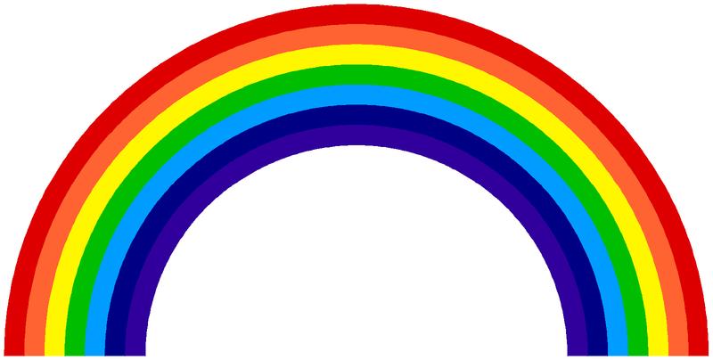 File Rainbow-diagram-roygbiv Png