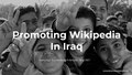 Raising Awareness in Iraq -- Impact Report.pdf