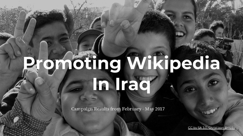 File:Raising Awareness in Iraq -- Impact Report.pdf