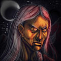 Raistlin-Master of past and Present.jpg
