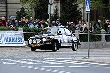 Rallying - Wikipedia
