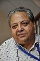 Rajeev Lochan - Kolkata 2015-07-16 8781.JPG