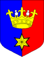 Coat of arms of Rakvere