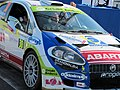 Rally Alsace France, World Title 2010 (5051329333).jpg