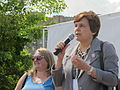 Rally for science and education (Moscow; 2015-06-06) 142.JPG