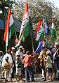 Rallying for Congress - Flickr - Al Jazeera English.jpg