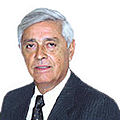 Ramón Vega Hidalgo.jpg