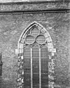ramen uitwendig - amsterdam - 20012378 - rce