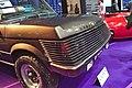 Range Rover Convertible (41055323312).jpg