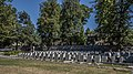 Rassos Cementery 06(js).jpg