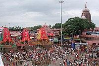 Rath Yatra Puri 07-11027.jpg