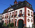 Rathaus Erpel.jpg