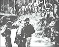 Rattan and Richard Matheron, consul in Bukavu, in Congo operation.jpg