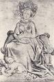 Raubtier-Dame (Meister der Spielkarten).png