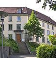 Ravensburg Kloster St Michael 01.jpg