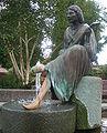 Ravensburg Schmalegg Schenkenbrunnen 2005.jpg