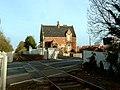 Rawcliffe railway station.jpg