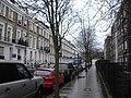 Rawlings Street London - geograph.org.uk - 1690309.jpg