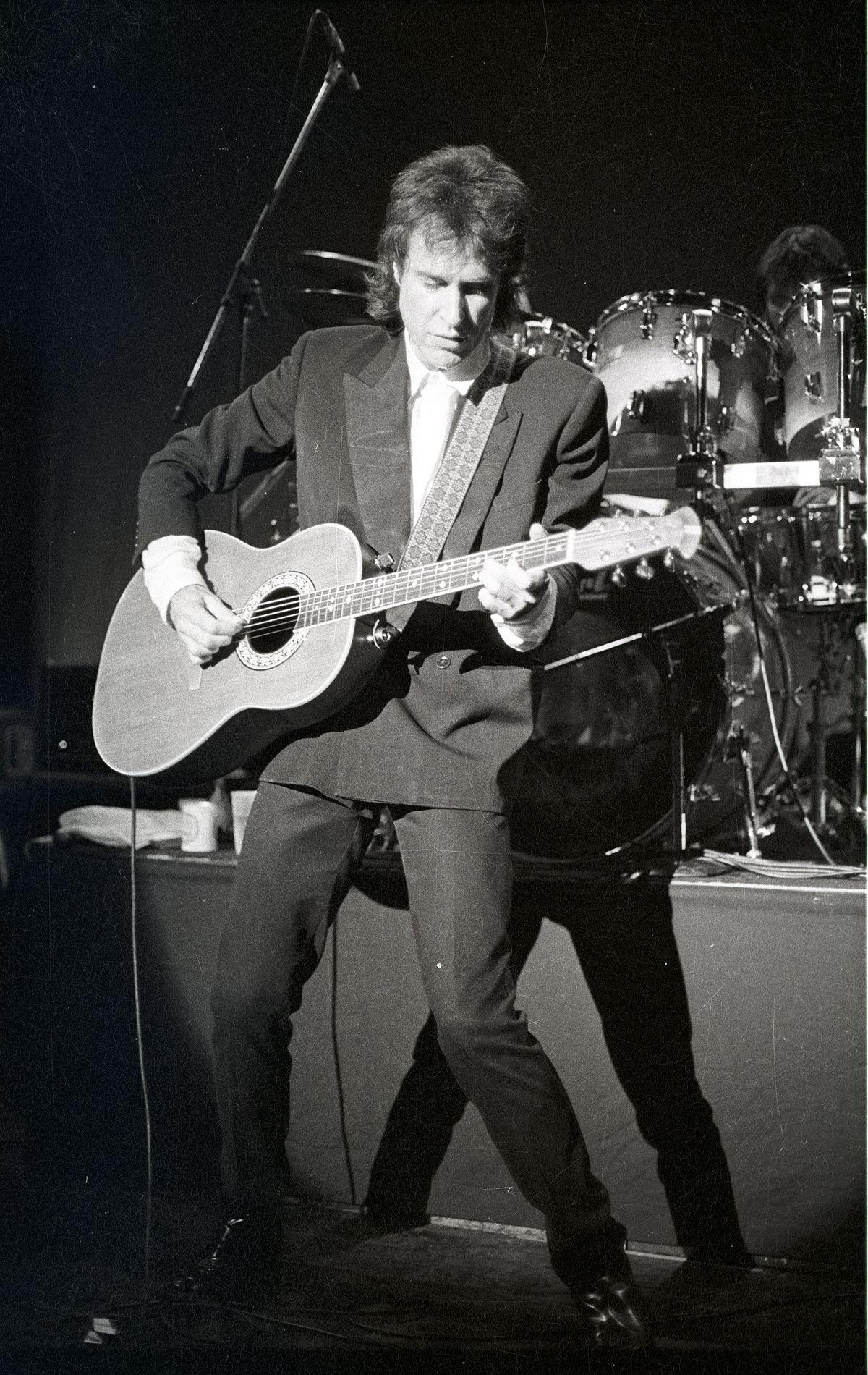 Ray Davies Wikipedia