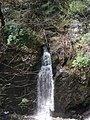 Raymondskill Falls - Pennsylvania (5678041236).jpg