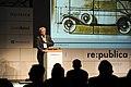 Re publica 2013 Tag 1 – Horst Zuse (8714554820).jpg