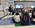 Read Across America at Leith Walk Elementary - 49628499392.jpg