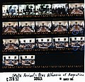 Reagan Contact Sheet C27852.jpg