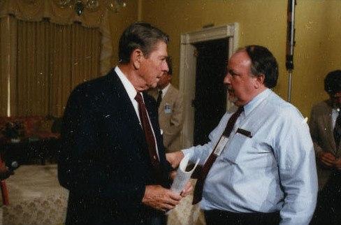 Reagan Contact Sheet C36903 (cropped)