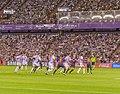 Real Valladolid - FC Barcelona, 2018-08-25 (40).jpg