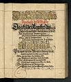 Rechenbuch Reinhard 080.jpg
