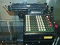 Rechenmaschine Continental 1930 TSD.jpg