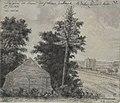 Recipian des sources des fontaines de Bruxelles En dehors La porte de halle, 27 Juin 1826.jpg