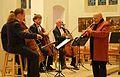 Recke St Dionysius Giora Feidman Rastrelli Cello Quartett Klezmer Bridges 03.jpg