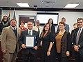 Recognition of Virginia Beach Schools (30954181657).jpg
