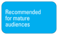 Recommended for matures tag.png