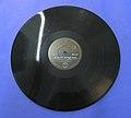 Record, gramophone (AM 2005.83.10-9).jpg