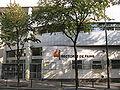 Rectorat de Paris 01.JPG